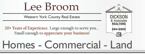 Lee Broom Dickson REALTORS | York County, York SC, Clover SC, Sharon SC: Real Estate, Homes, Land, Commercial Property, Western York County, York SC, Clover SC, Sharon SC, South Carolina